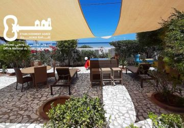 Casa Mia /guesthouse