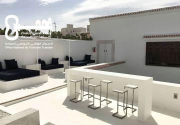 Dar Sabri /guesthouse