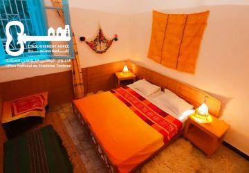 Dar Mansoura /guesthouse