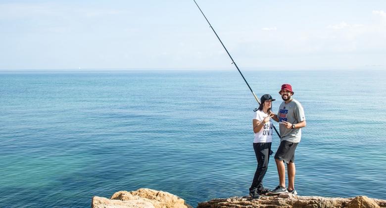 Find sex dates in Tunisia